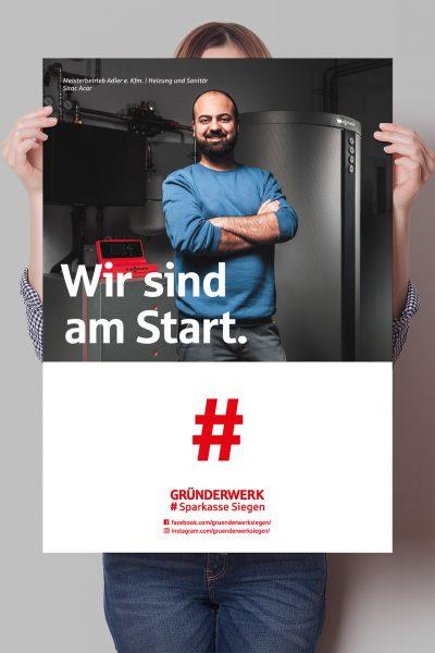 gruenderwerk-adler-a1-plakate-referenzen-neuna-print