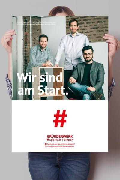 gruenderwerk-bots4u-a1-plakate-referenzen-neuna-print