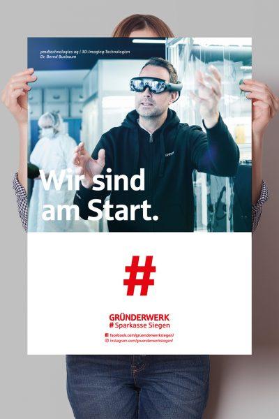 gruenderwerk-pmd-a1-plakate-referenzen-neuna-print