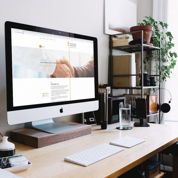 hep-startseite-desktop-referenzen-neuna-digital