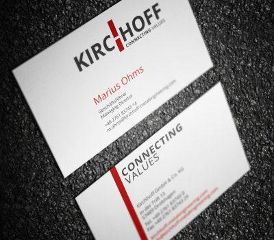 kirchhoff-VK-referenzen-neuna