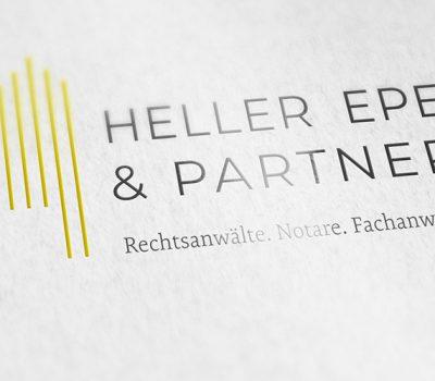 neun-a-agentur-referenz-corporate-design-heller-epe-partner