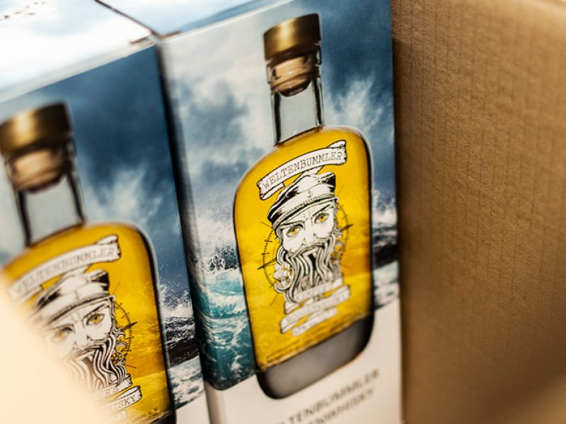 neun-a-agentur-referenz-packaging-design-kempers-weltenbummler