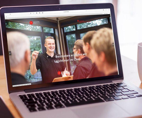 sparkasse-olpe-drolshagen-wenden-imagekampagne-website-001