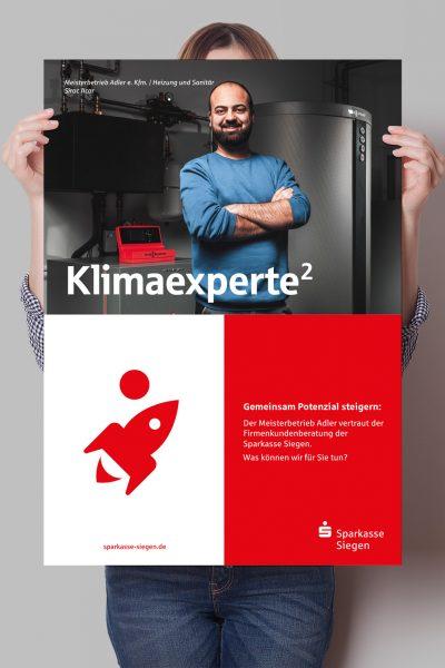 spk-adler-a1-plakate-referenzen-neuna-print